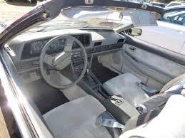 nissan silvia interior car picker nissan 200 sx interior images