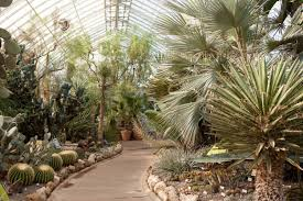 Ny Botanical Garden Membership by Wave Hill Nyc Find Events Tour Tickets And Guides