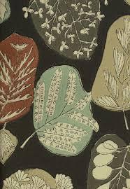 mid century wallpaper neue dekorationsstoffe tapeten und teppiche