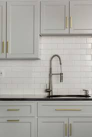 white kitchen cabinets with gold hardware appealing modern kitchen trends cabinet hardware edinburghrootmap