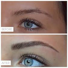 the 25 best eyebrows ideas on pinterest perfect eyebrows