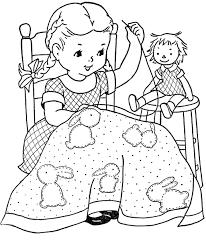 children u0027s books u2013 page 9 u2013 q is for quilter