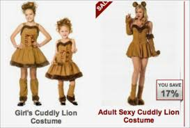 naughty leopard costume for toddlers dear halloween my daughter just wants to be a tiger u2022 motherhood