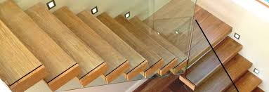 staircases stairs ireland stairs design manufacturing and