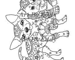 coloring pages chihuahua puppies chihuahua coloring pages ebcs 65db862d70e3
