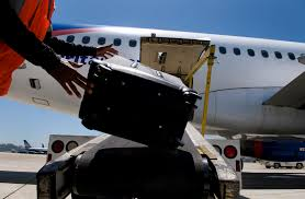 spirit baggage fees spirit airlines adds extra 2 fee on checked bags for holiday
