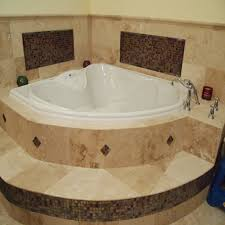 Small Bathtub Size Jacuzzi Bathtub Sizes India Tubethevote