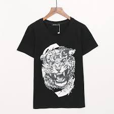 Cheap Halloween Shirts by High Quality Halloween Shirts Buy Cheap Halloween Shirts Lots From