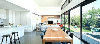 rectangular house plans modern modern rectangular house plans ipbworks com