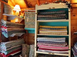 Handmade Rag Rugs For Sale Maine Island Rag Rugs Hand Made Rag Rugs Maine Folk Art Hand