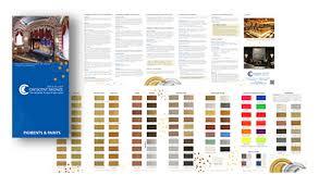 bronze trd rim color code help toyota fj cruiser forum