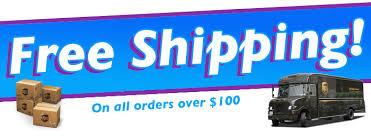 wholesale merchandise supplier wholesale products distributor