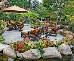 18 best boulder landscaping images on pinterest backyard ideas