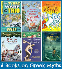 greek olympics lesson ideas for kids teach beside me