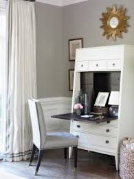 Small Hideaway Desk Small Desks For Small Spaces Foter