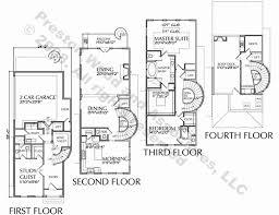 brownstone floor plans floorplan or floor plan elegant brownstone floor plans luxury image
