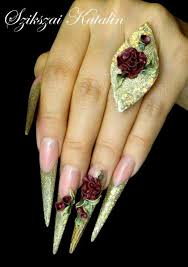82 best 3d design images on pinterest 3d nails art acrylics and