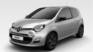 Voiture Pas Cher Auto Neuve Renault Twingo Neuve Achat Renault Twingo Neuve Moins Cher Renault