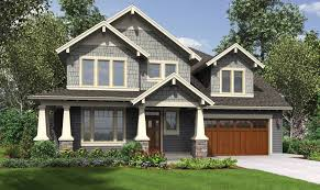 craftsman house design architecture house design elegant small craftsman house plans