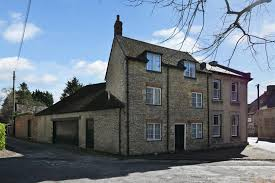 6 bedroom character property for sale in bicester