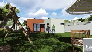hda mauritius low cost housing youtube