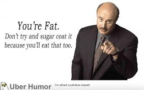 Funny Meme Desktop Backgrounds - i ve gained some weight over the last year so i transformed this