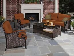 Lazy Boy Patio Furniture Clearance Appealing Ideas For Lazy Boy Patio Furniture Design Lazy Boy