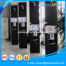 telephone booth telephone booth suppliers and manufacturers at