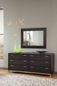 Ashley Millennium Prentice White Queen Bedroom Suite 58 Best Interiors Bed Room Dormitorios Ashleyfurniture