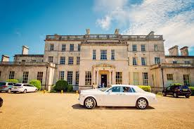east wedding venues top south east wedding venues addington palace chwv imposing