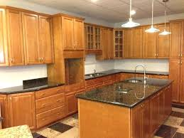 Painting Kitchen Cabinet Doors Only Restaining Cabinets Oak Cabinets Easy Cabinet Refinishing