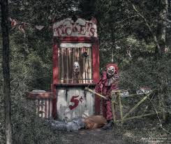 10 best haunted houses in san antonio this halloween 2016 kid 101