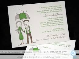 your own wedding invitations design your own wedding invitations themesflip