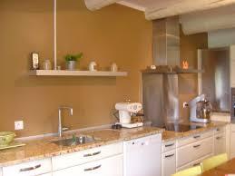 peindre la cuisine quelle peinture pour meuble cuisine couleur peinture meuble
