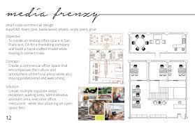 How To Create An Interior Design Portfolio Elisabeth Maley Interior Design Portfolio