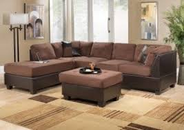 Chinese Living Room Furniture Foter - Chinese living room design