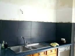 comment peindre du carrelage de cuisine peindre carrelage cuisine plan de travail la cuisine quelle peinture