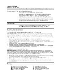 Electrical Engineer Fresher Resume Sample Download Food Process Engineer Sample Resume