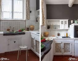 cuisine blanche et verte attrayant cuisine blanche et verte 14 171 la galerie 187 e