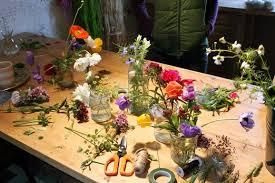 tnwc south west roadtrip day 4 the garden gate flower company