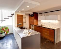 kitchen design architect kitchen renovation guide kitchen design
