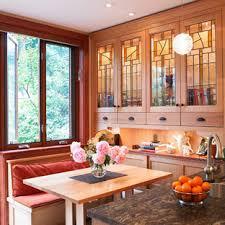 houzz glass kitchen cabinet doors glass kitchen cabinets houzz