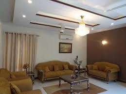 interior house decoration home interior decoration modern lounge