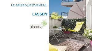 brise vue retractable 4m stunning brise vue jardin castorama images home decorating ideas