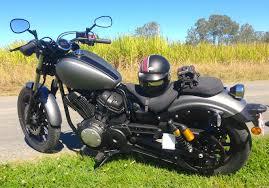 cruiser motorbike boots yamaha bolt cruiser review motorbike writer