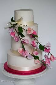 Wedding Cake Designs In Berkshire By Monannie Cakes