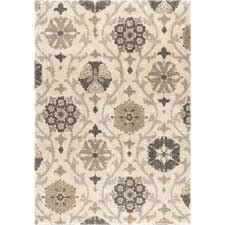 Size Of Area Rug Better Homes And Gardens Gina Area Rug Home Outdoor Decoration