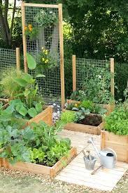 Medium Garden Ideas Medium Sized Backyard Ideas Landscaping Ideas For Medium Sized