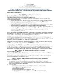 Cheap Resume Builder Help With My Custom College Essay On Presidential Elections Top