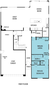 Next Gen Homes Floor Plans 283 Best Home Floor Plans Images On Pinterest House Floor Plans